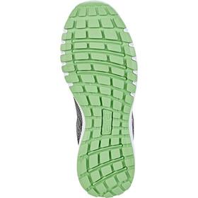 CMP Campagnolo Bttrfly Foam Zapatillas fitness, grey